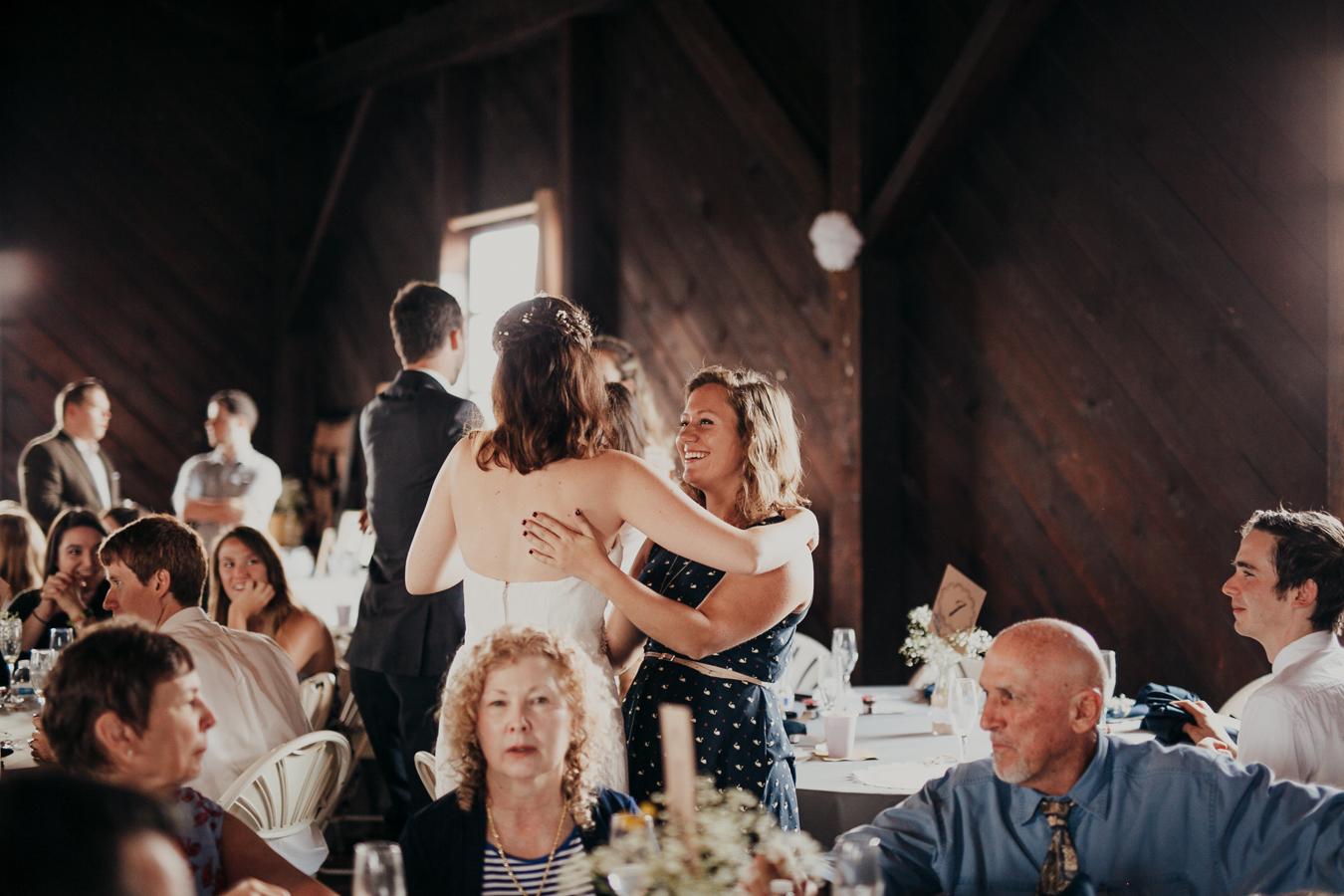 Nashville Wedding Photograpger - Photography Anthology-107.jpg