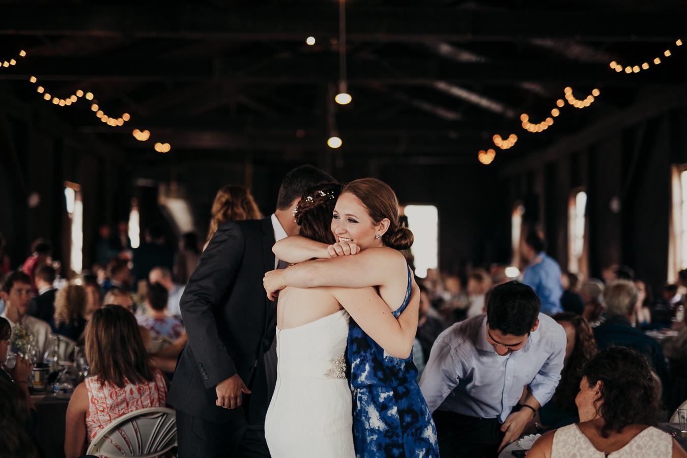 Nashville Wedding Photograpger - Photography Anthology-109.jpg