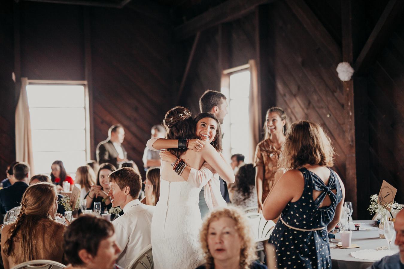 Nashville Wedding Photograpger - Photography Anthology-108.jpg