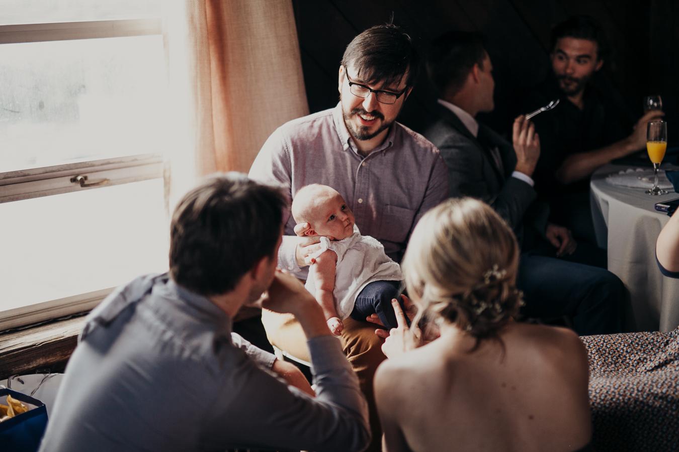 Nashville Wedding Photograpger - Photography Anthology-111.jpg
