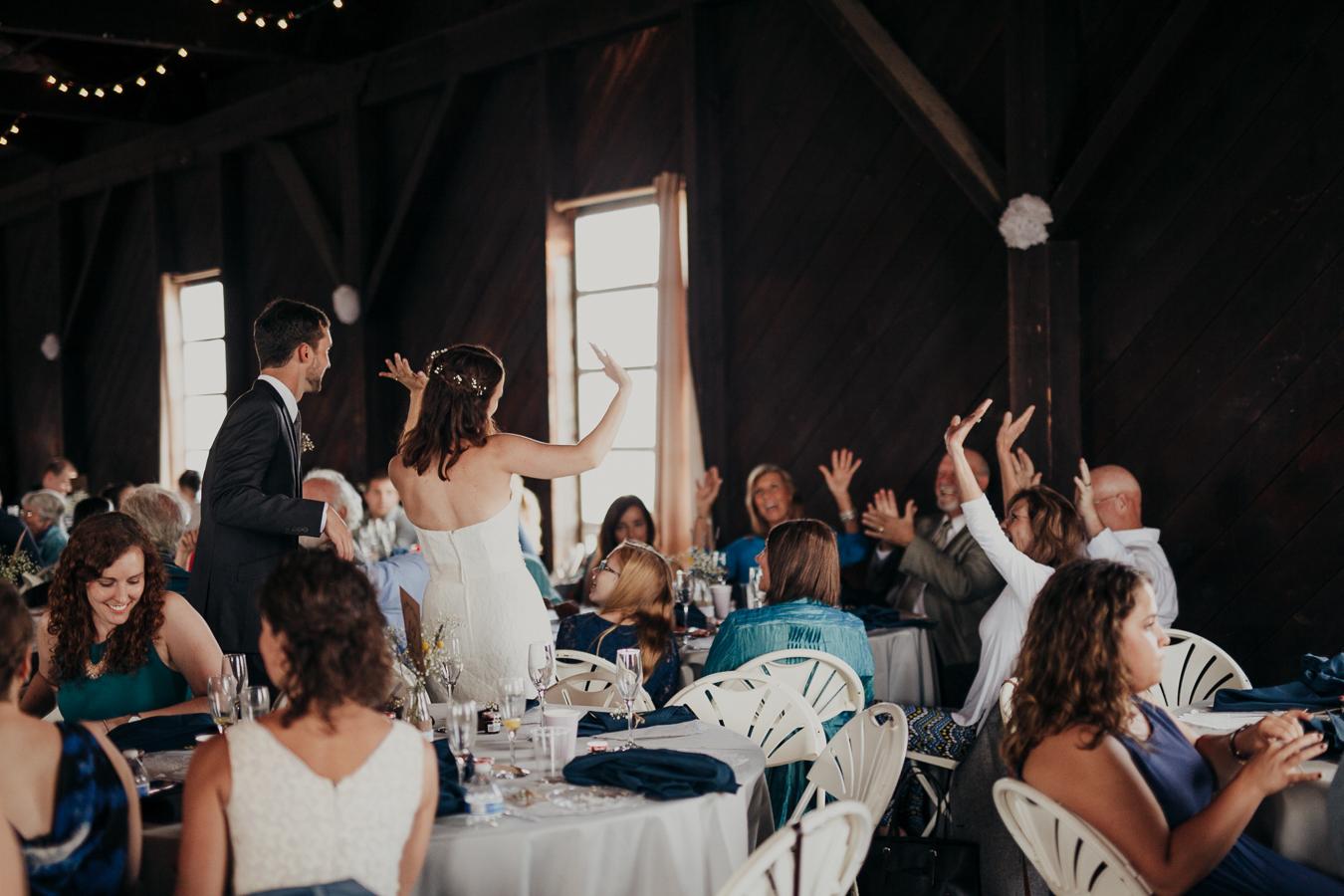 Nashville Wedding Photograpger - Photography Anthology-110.jpg
