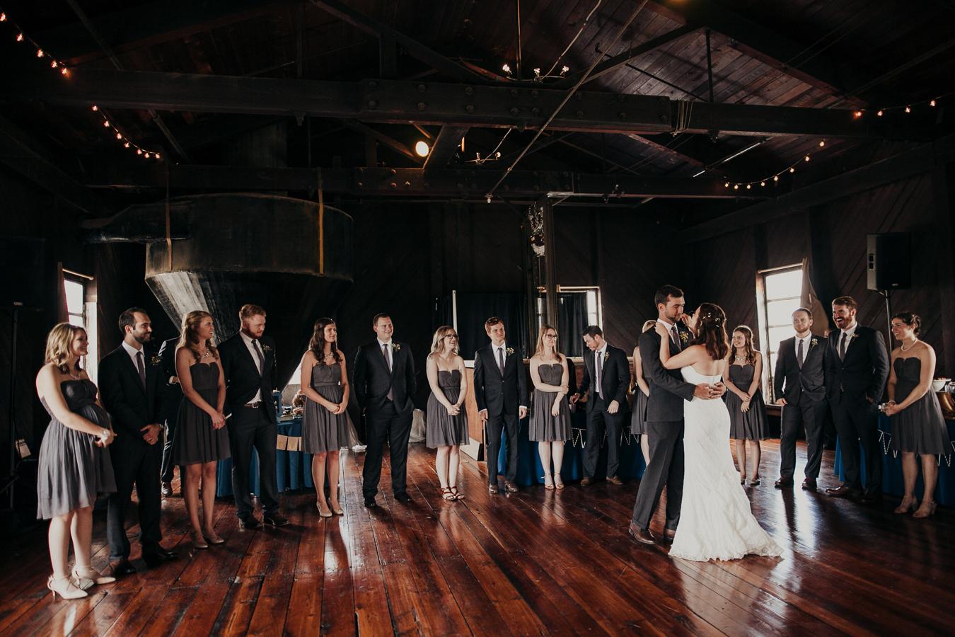 Nashville Wedding Photograpger - Photography Anthology-115.jpg