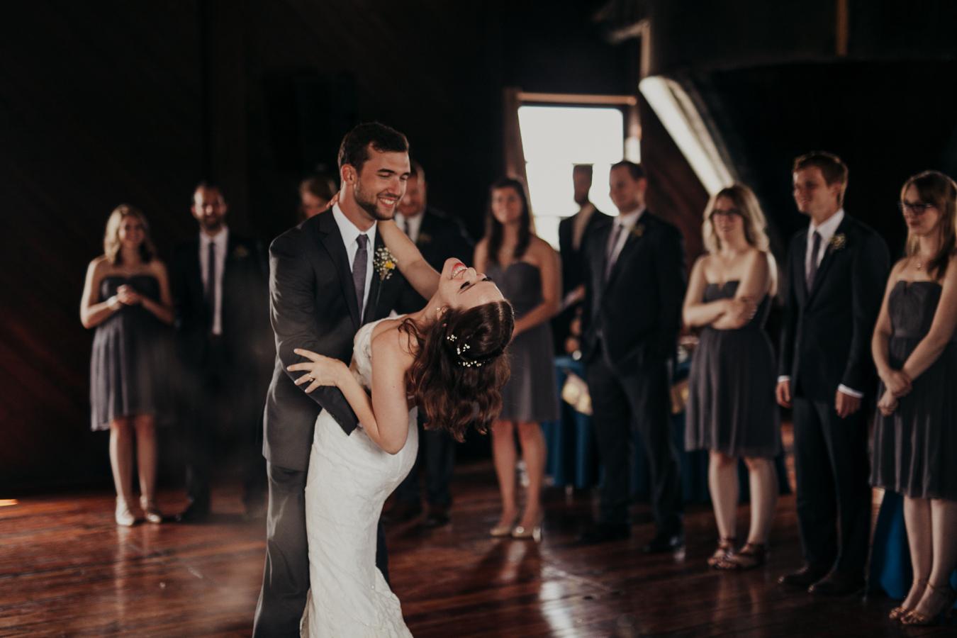Nashville Wedding Photograpger - Photography Anthology-116.jpg