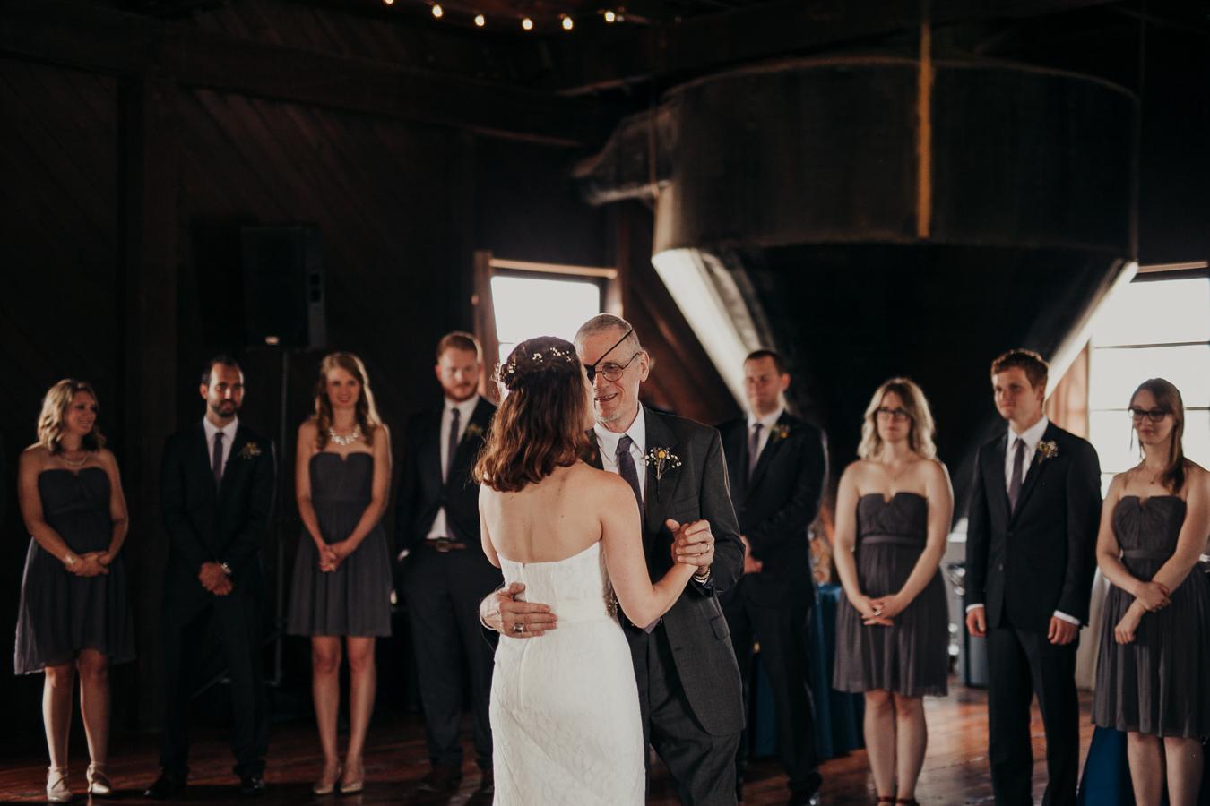 Nashville Wedding Photograpger - Photography Anthology-117.jpg