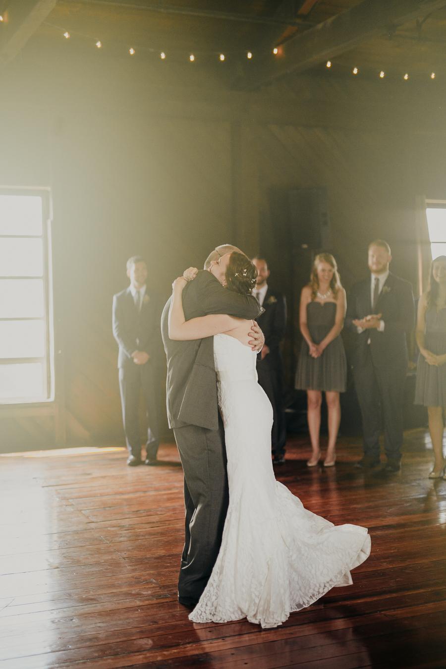 Nashville Wedding Photograpger - Photography Anthology-118.jpg