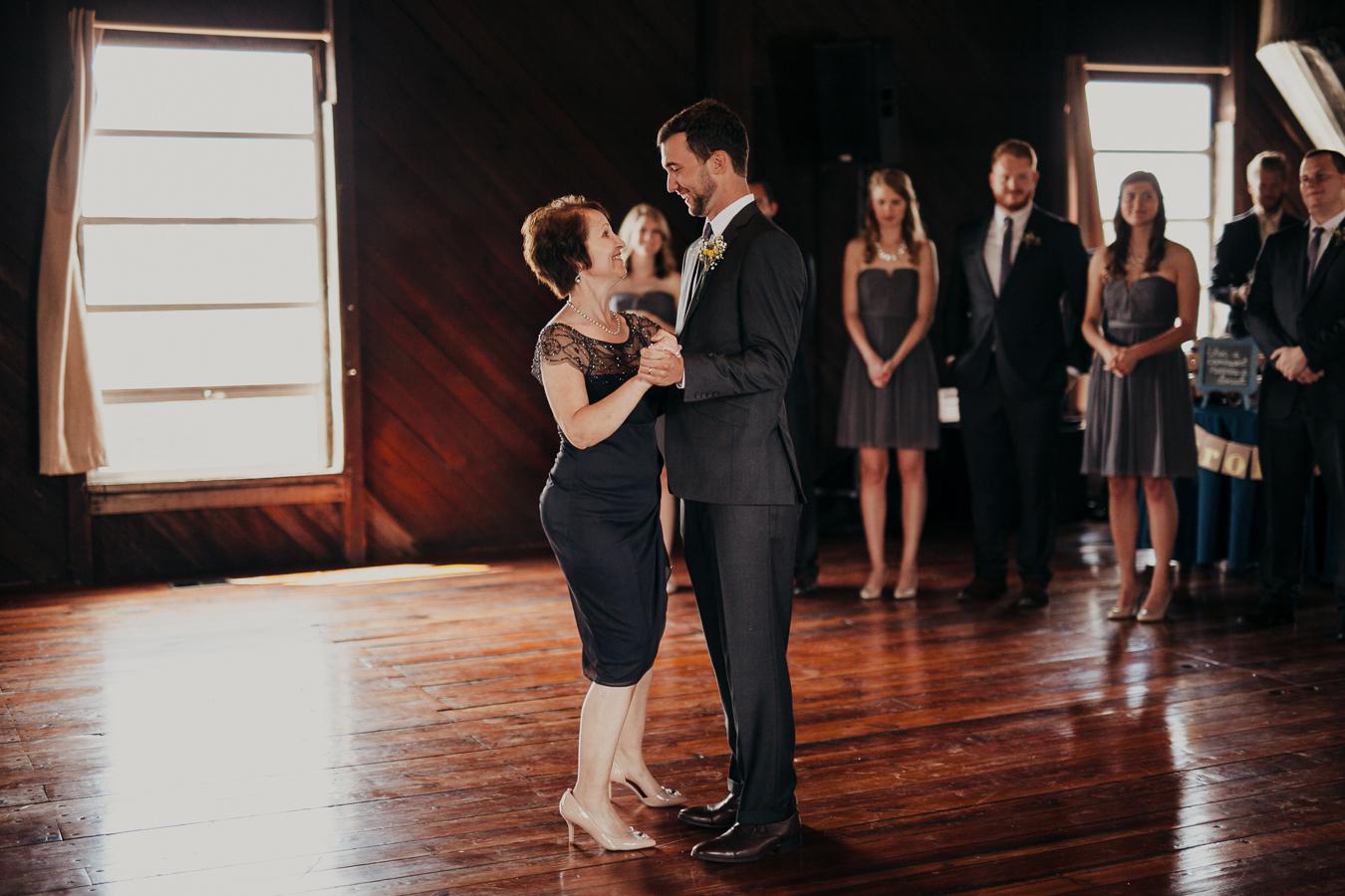 Nashville Wedding Photograpger - Photography Anthology-119.jpg