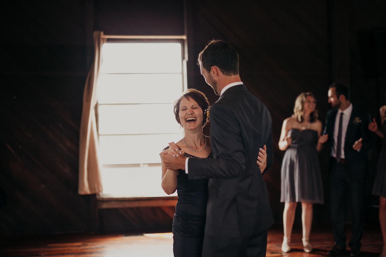 Nashville Wedding Photograpger - Photography Anthology-121.jpg