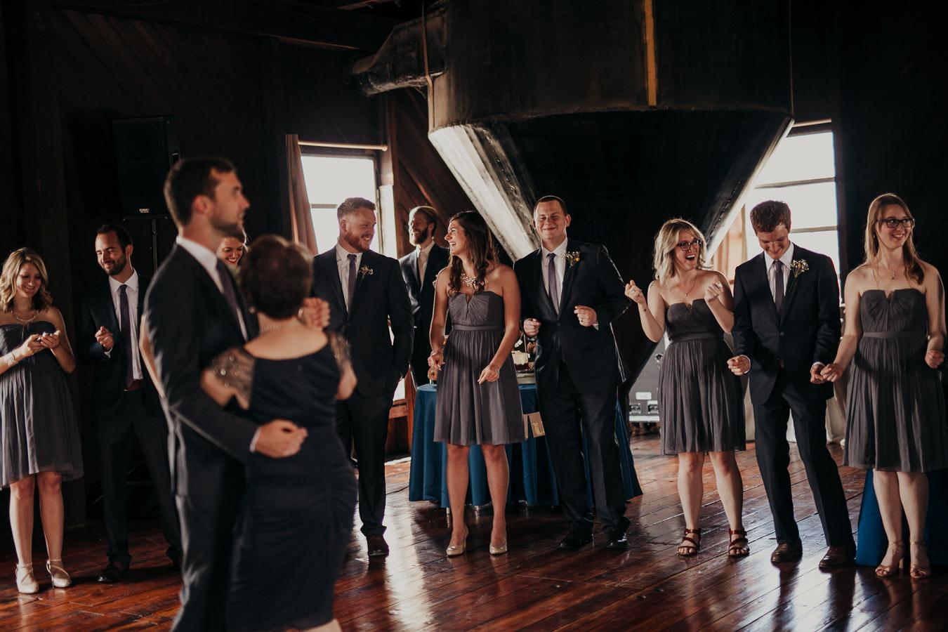 Nashville Wedding Photograpger - Photography Anthology-120.jpg