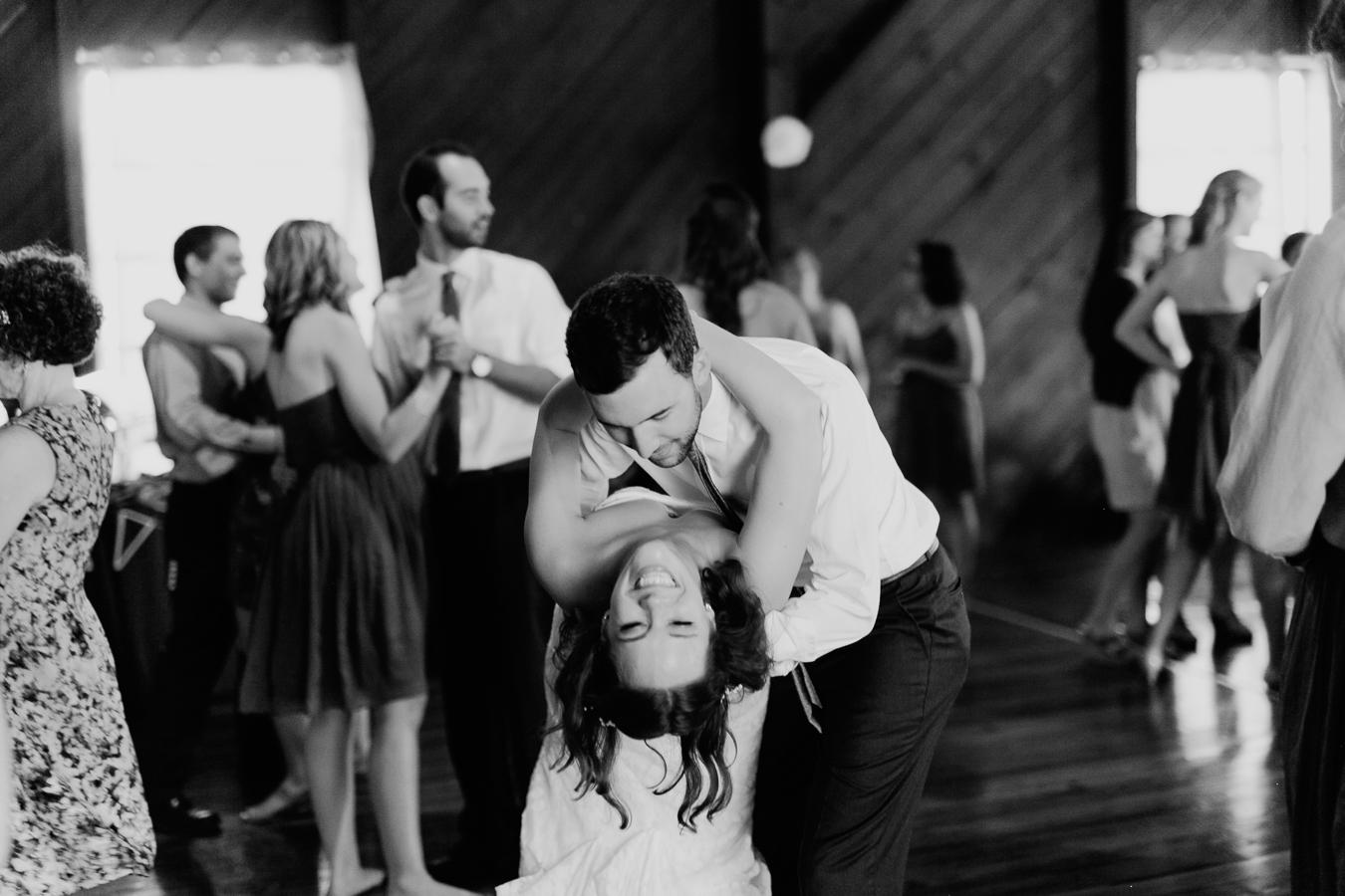 Nashville Wedding Photograpger - Photography Anthology-123.jpg