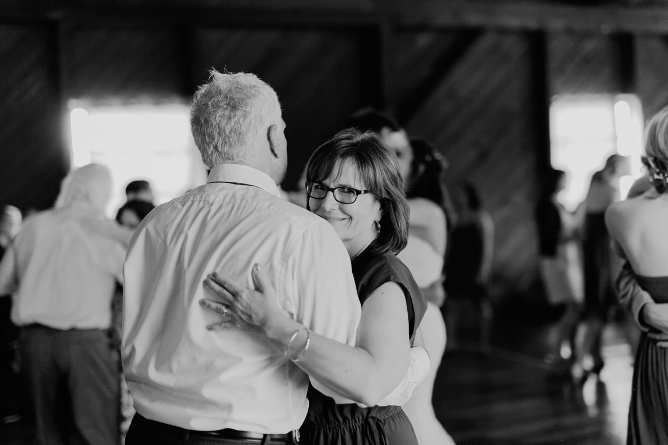 Nashville Wedding Photograpger - Photography Anthology-122.jpg