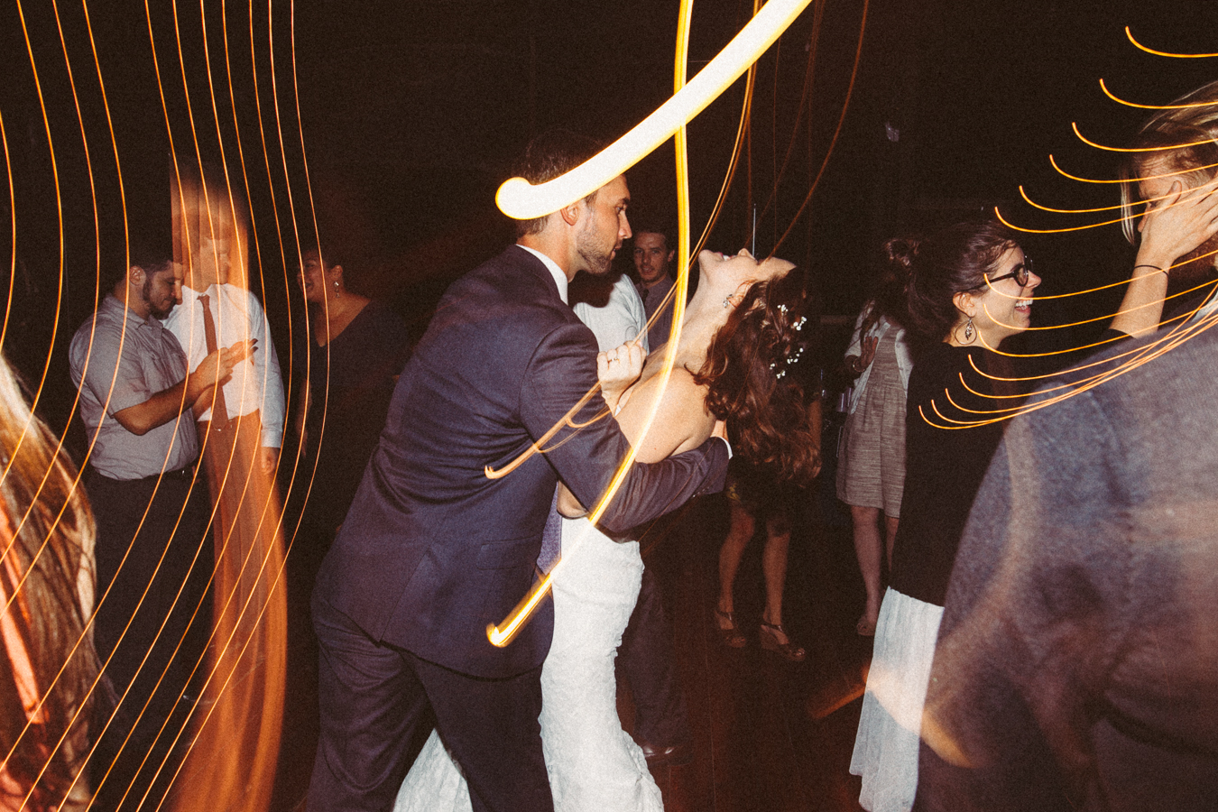 Nashville Wedding Photograpger - Photography Anthology-124.jpg