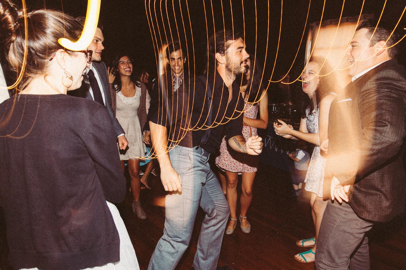 Nashville Wedding Photograpger - Photography Anthology-126.jpg