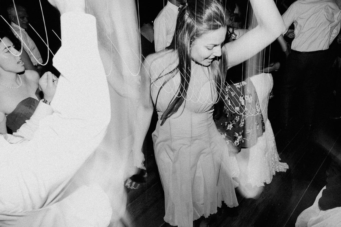 Nashville Wedding Photograpger - Photography Anthology-129.jpg