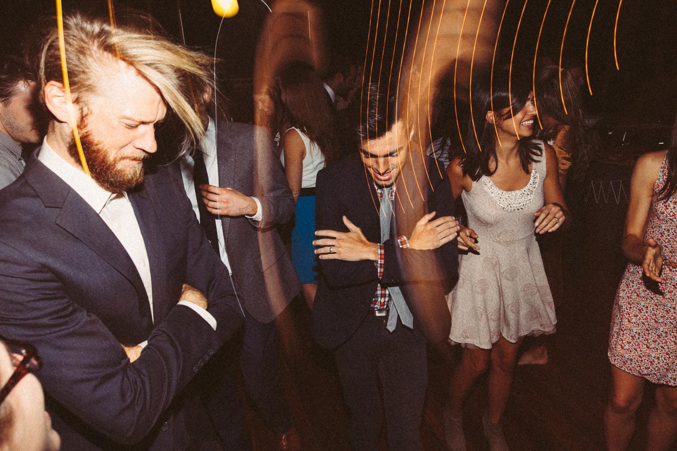 Nashville Wedding Photograpger - Photography Anthology-128.jpg