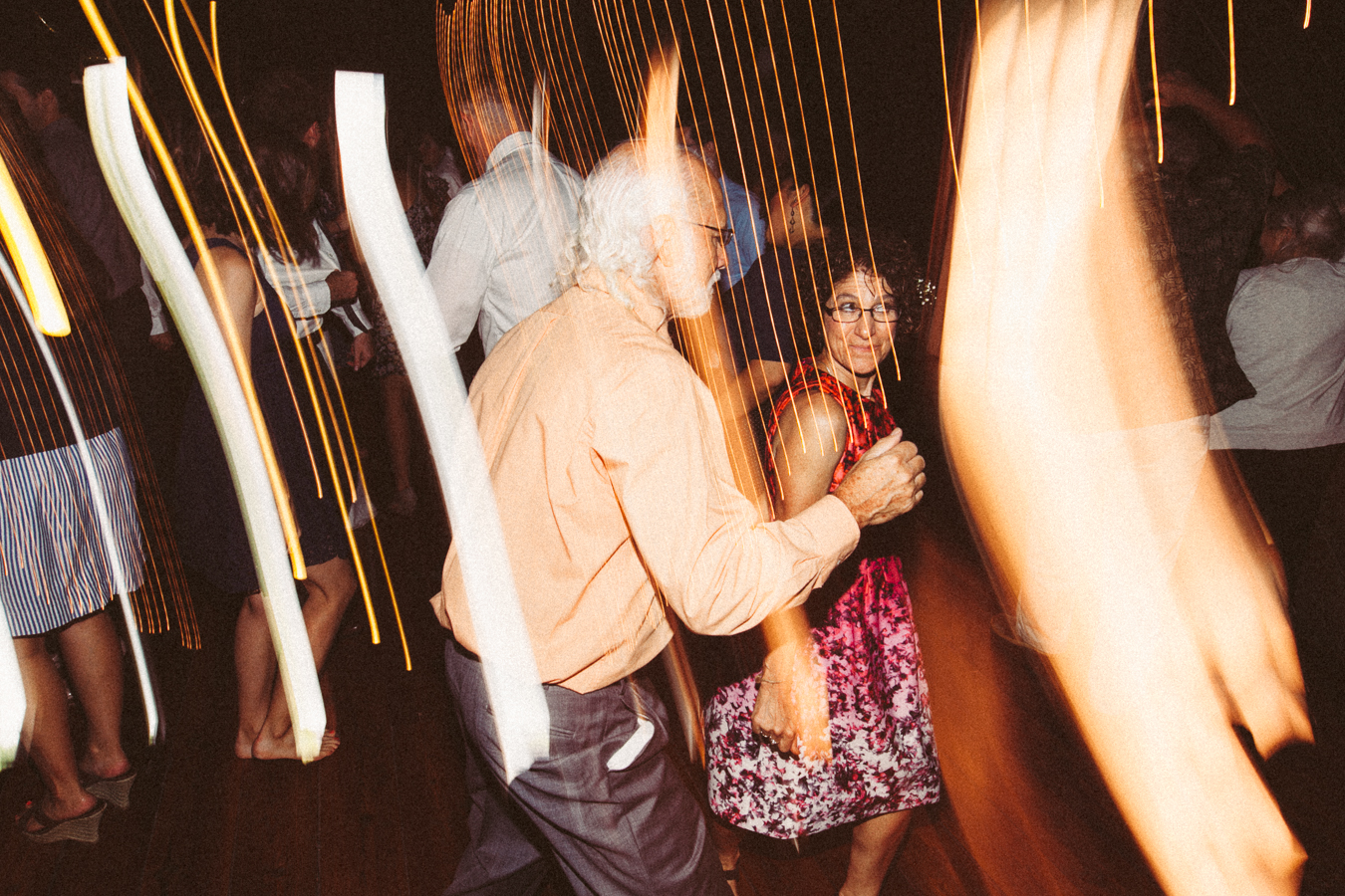 Nashville Wedding Photograpger - Photography Anthology-131.jpg