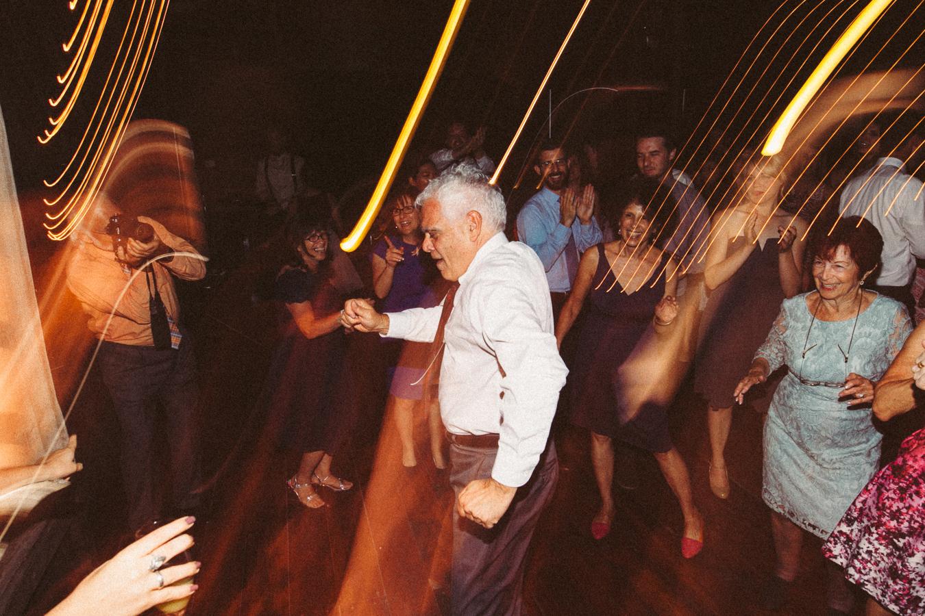 Nashville Wedding Photograpger - Photography Anthology-133.jpg