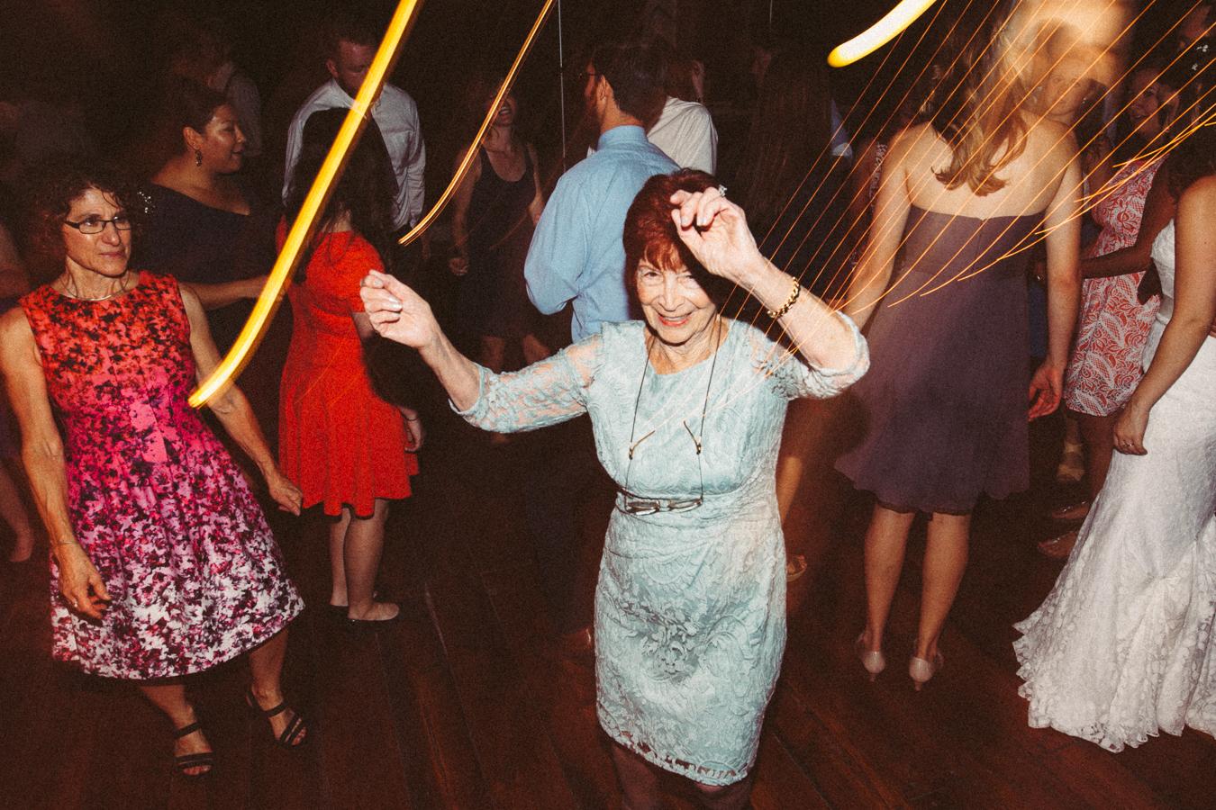 Nashville Wedding Photograpger - Photography Anthology-134.jpg