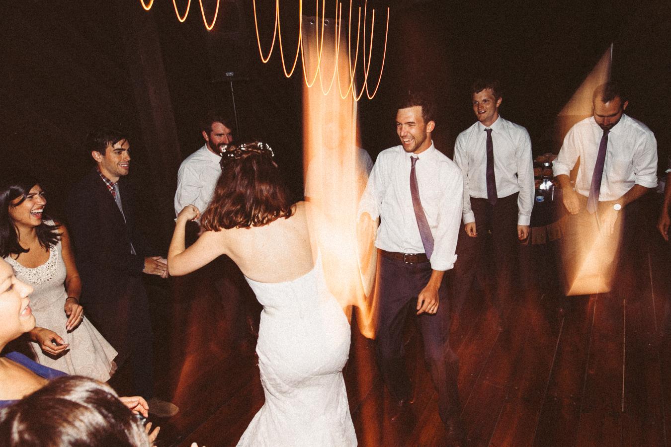 Nashville Wedding Photograpger - Photography Anthology-136.jpg