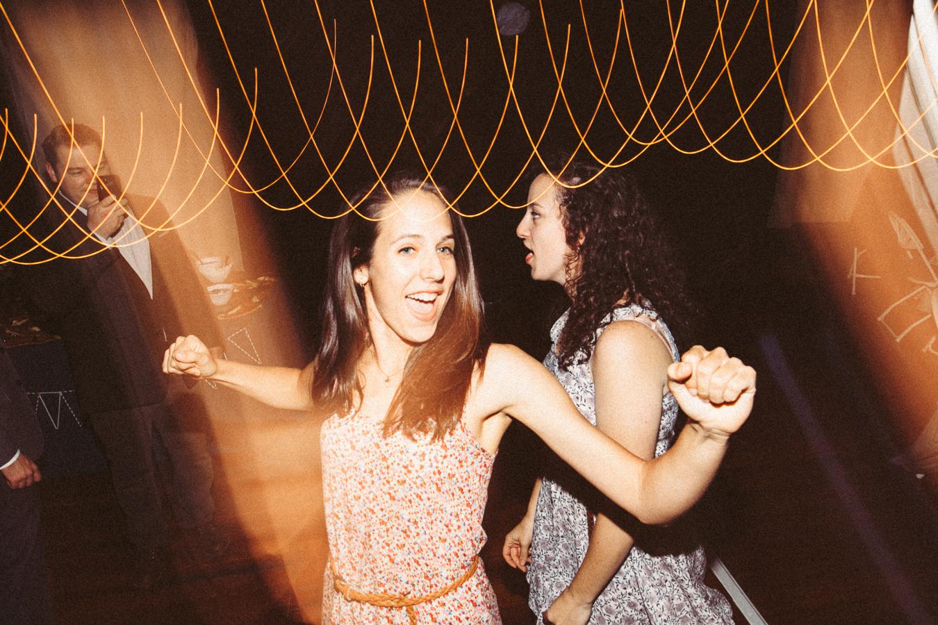Nashville Wedding Photograpger - Photography Anthology-135.jpg