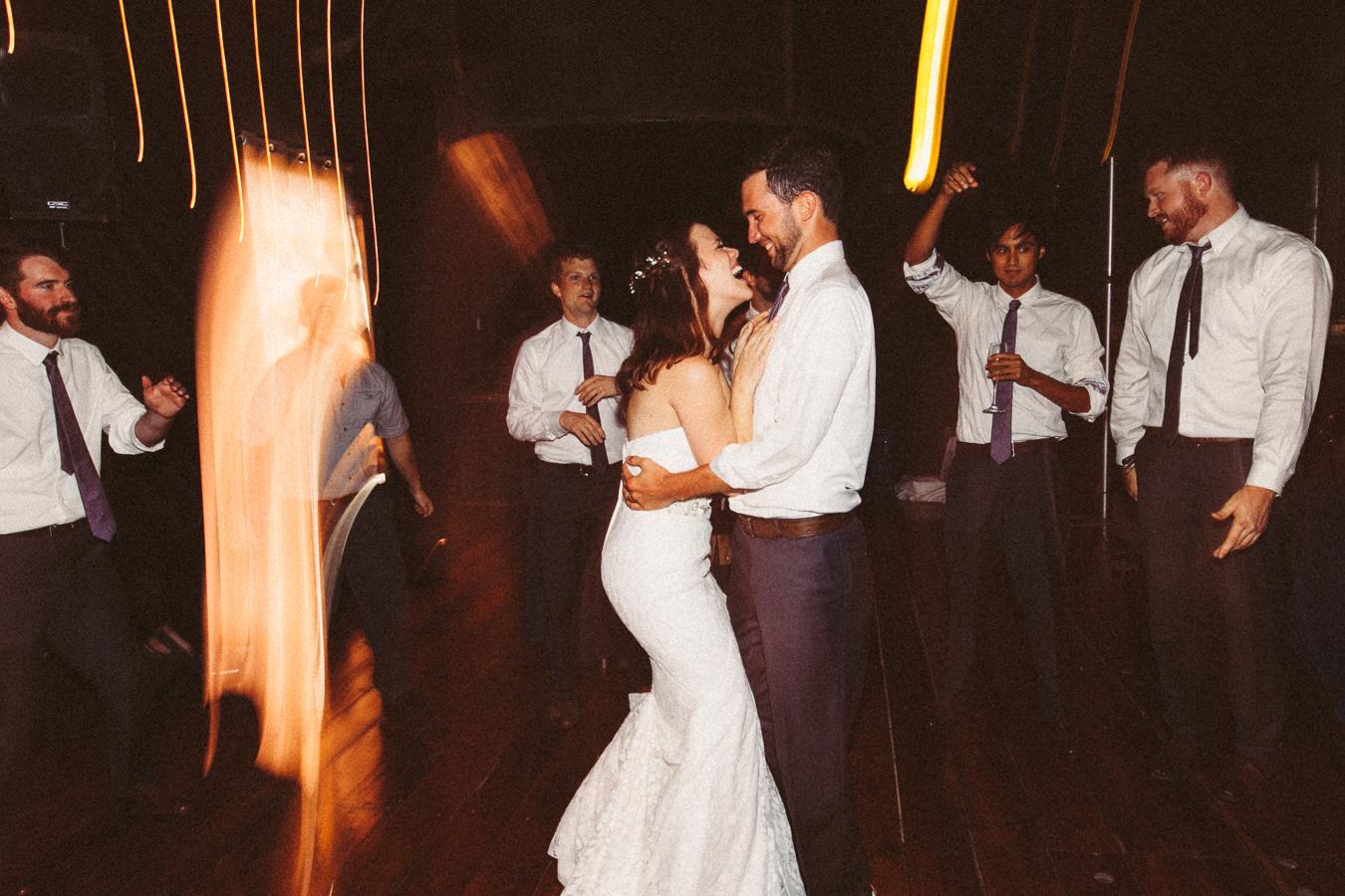 Nashville Wedding Photograpger - Photography Anthology-137.jpg