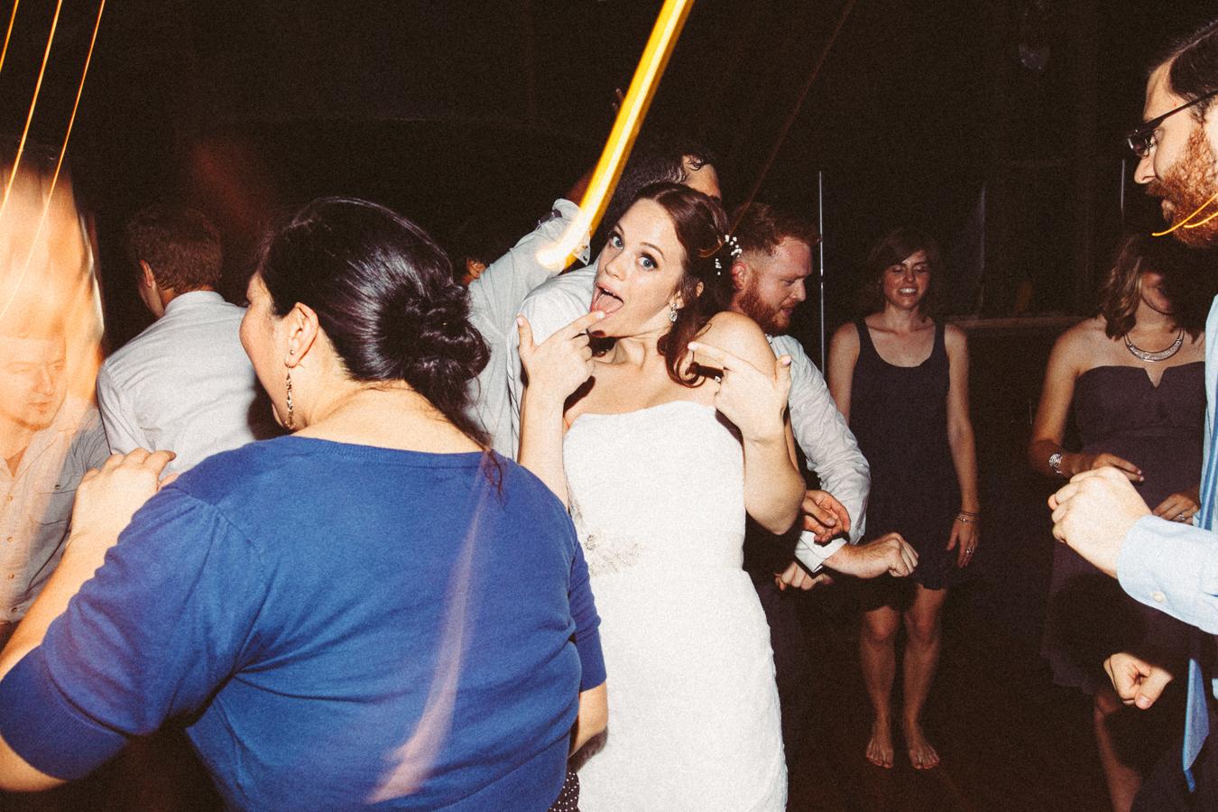 Nashville Wedding Photograpger - Photography Anthology-138.jpg
