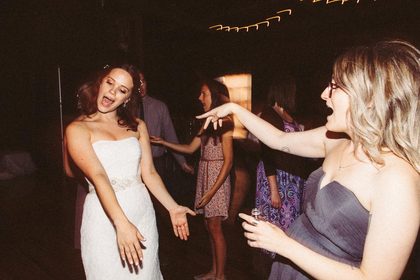 Nashville Wedding Photograpger - Photography Anthology-140.jpg