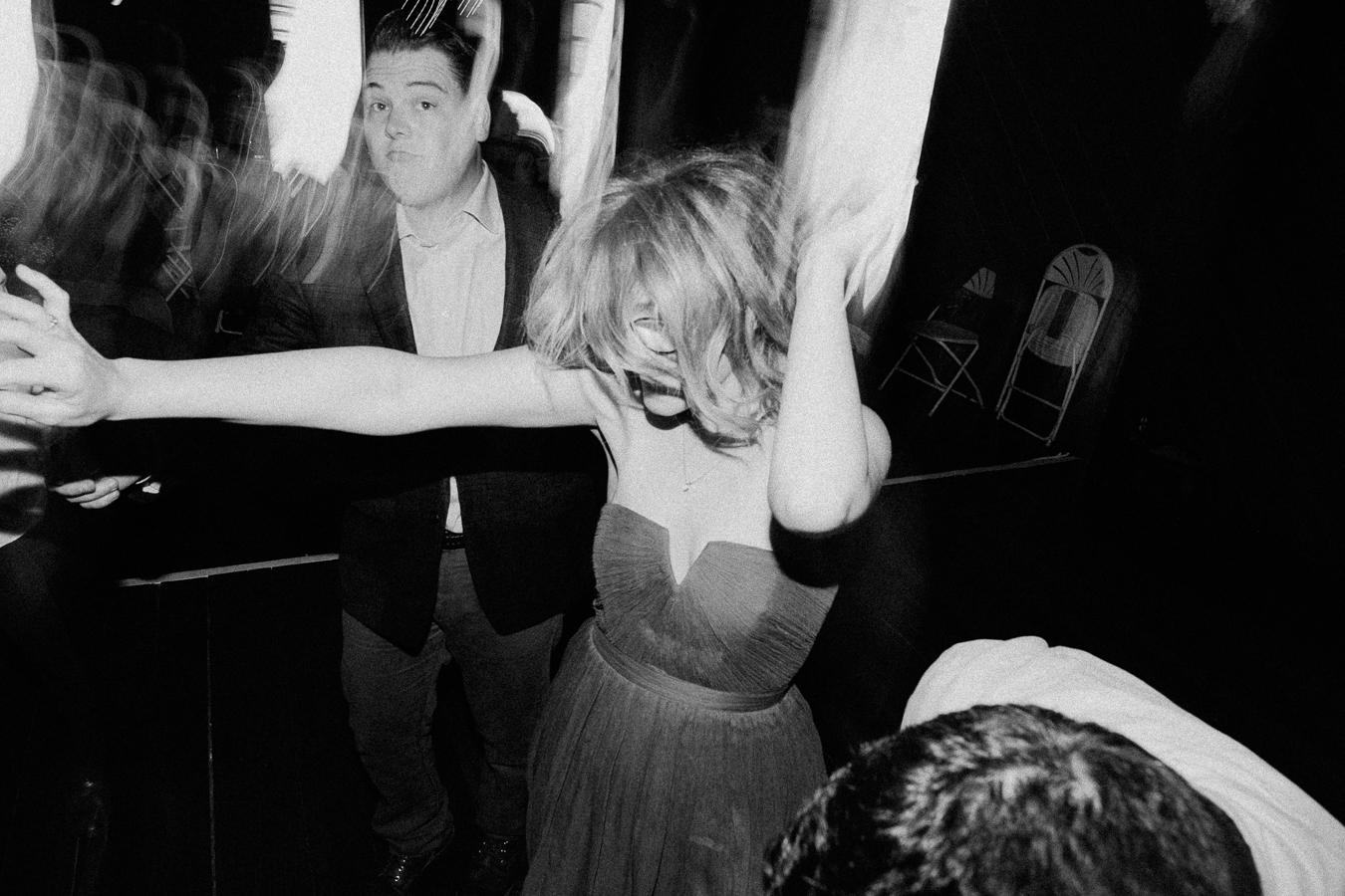 Nashville Wedding Photograpger - Photography Anthology-142.jpg