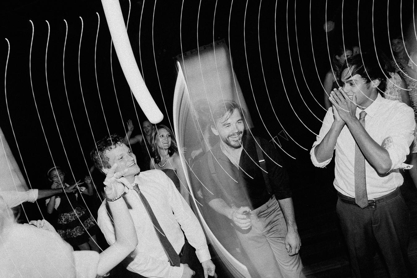Nashville Wedding Photograpger - Photography Anthology-141.jpg