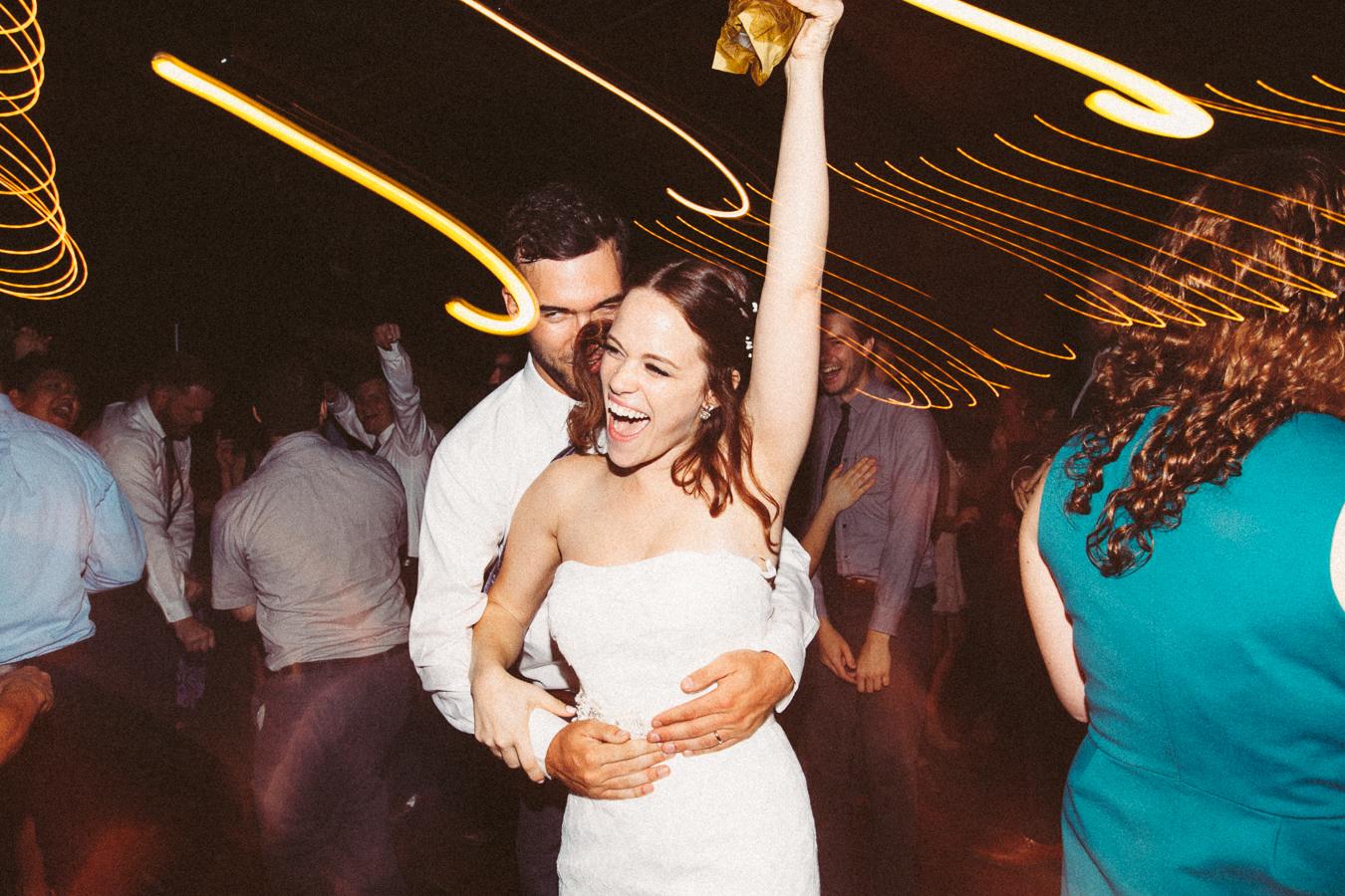 Nashville Wedding Photograpger - Photography Anthology-144.jpg