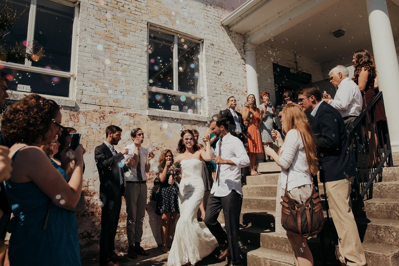 Nashville Wedding Photograpger - Photography Anthology-145.jpg