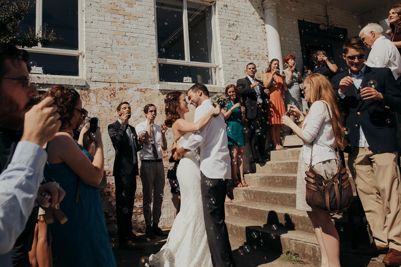 Nashville Wedding Photograpger - Photography Anthology-146.jpg