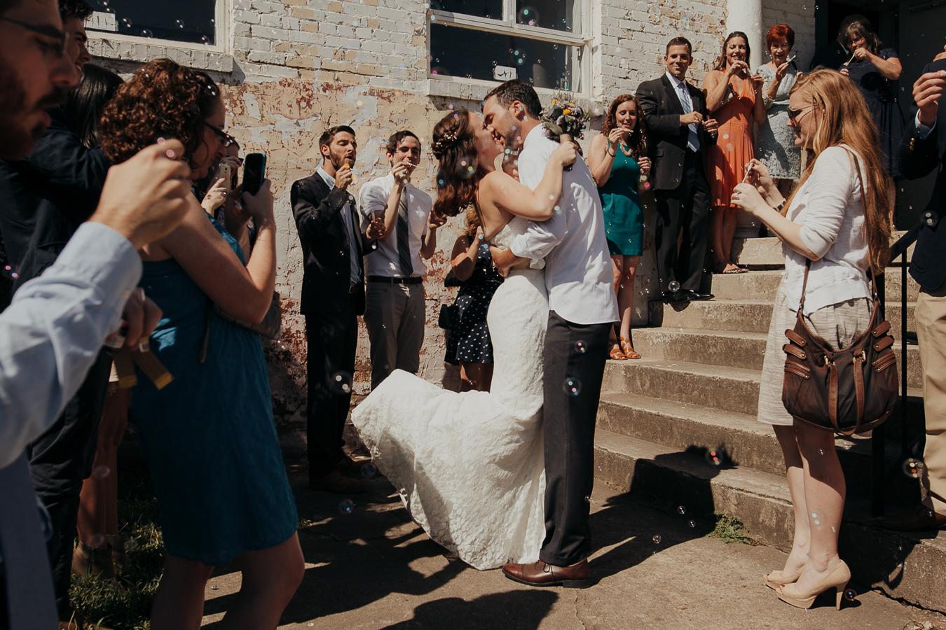 Nashville Wedding Photograpger - Photography Anthology-147.jpg