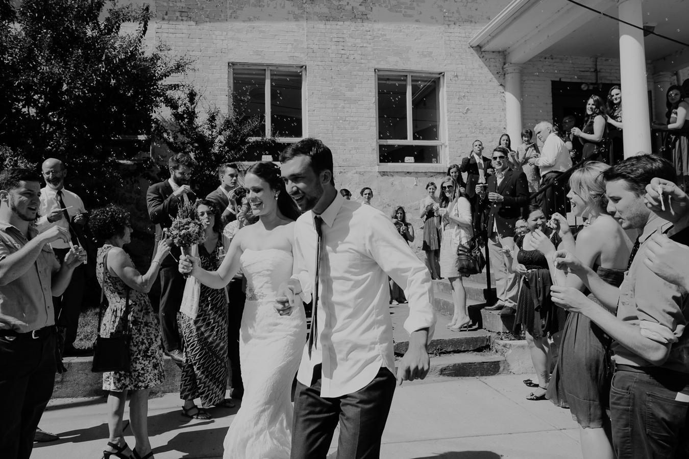 Nashville Wedding Photograpger - Photography Anthology-149.jpg