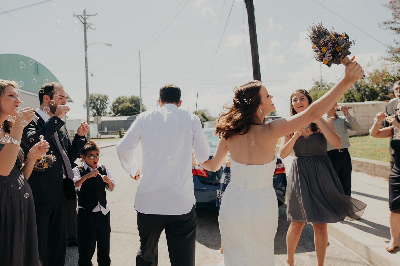 Nashville Wedding Photograpger - Photography Anthology-150.jpg
