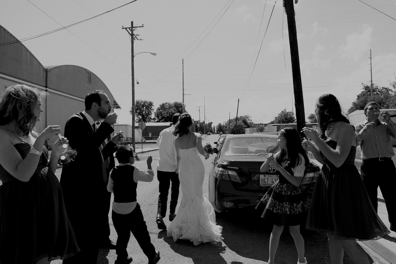 Nashville Wedding Photograpger - Photography Anthology-151.jpg