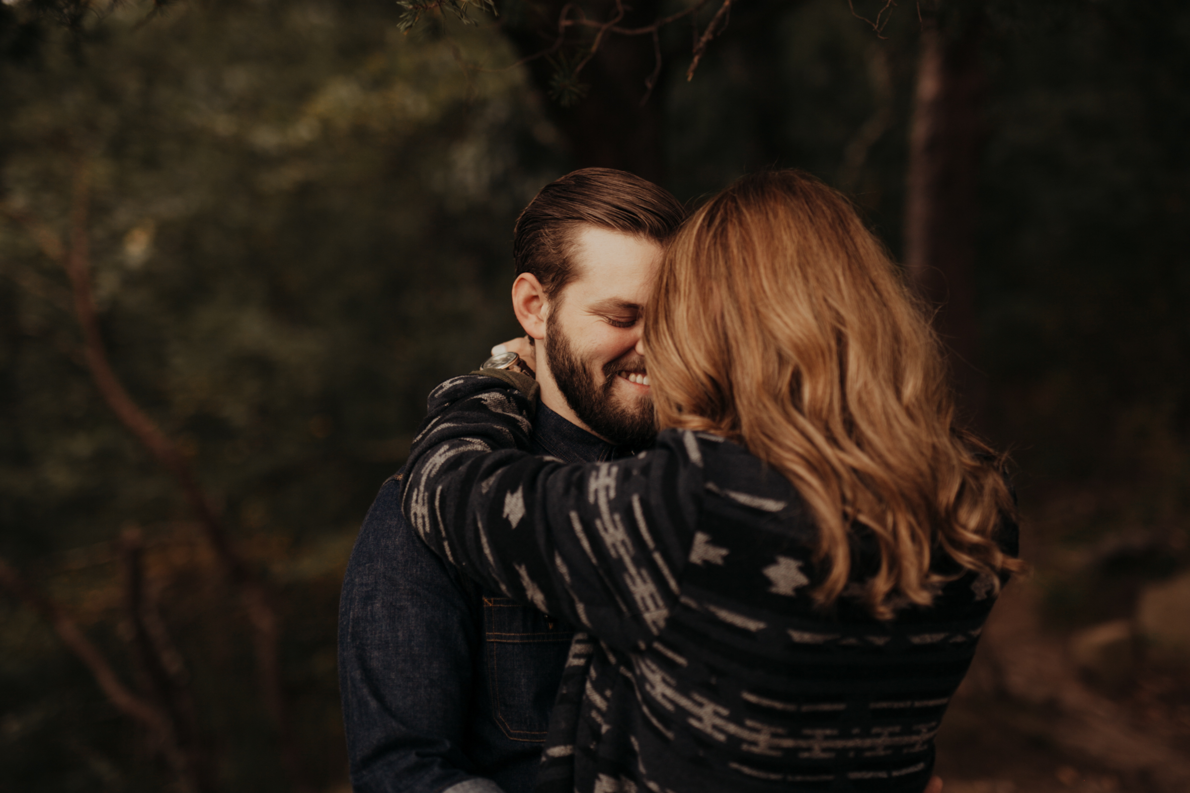Chattanooga Engagement Session - Photography Anthology-13.jpg