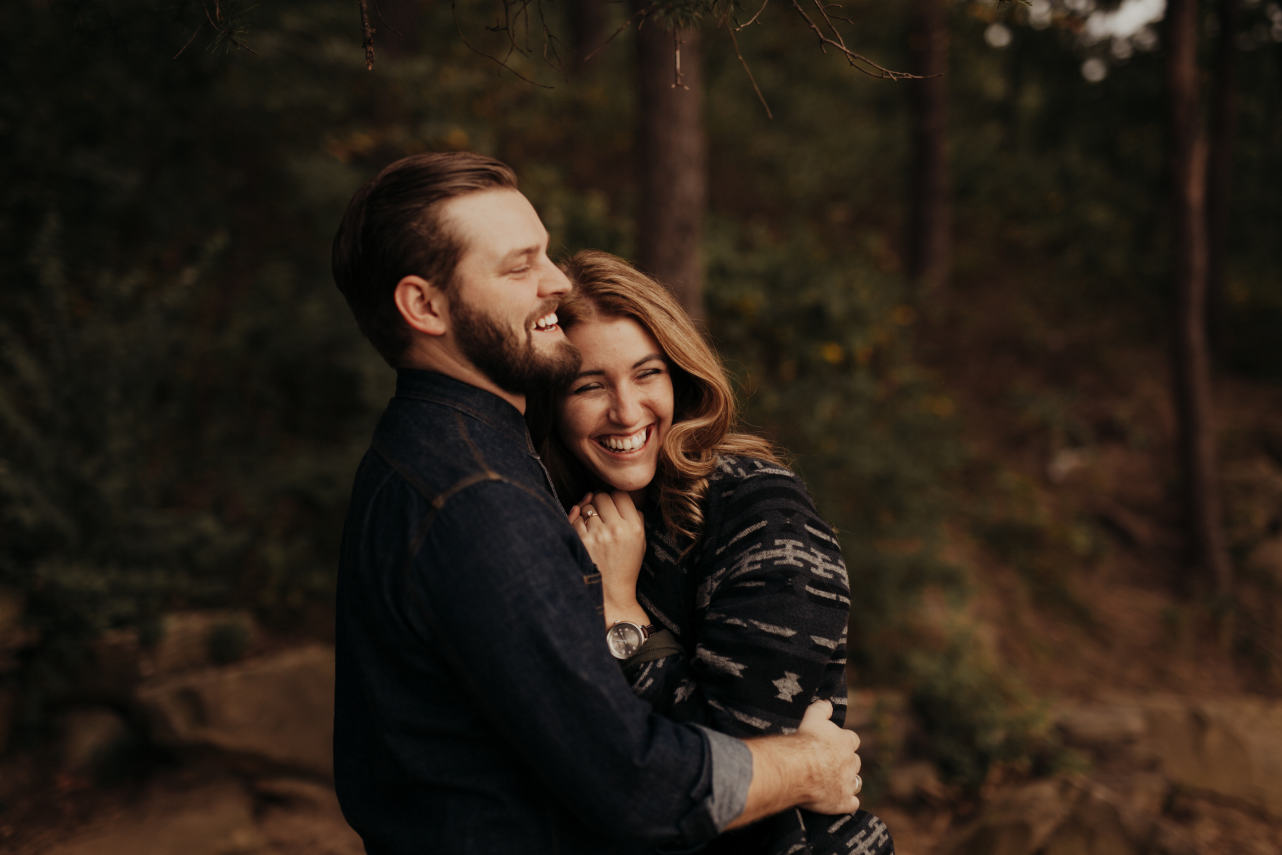 Chattanooga Engagement Session - Photography Anthology-14.jpg