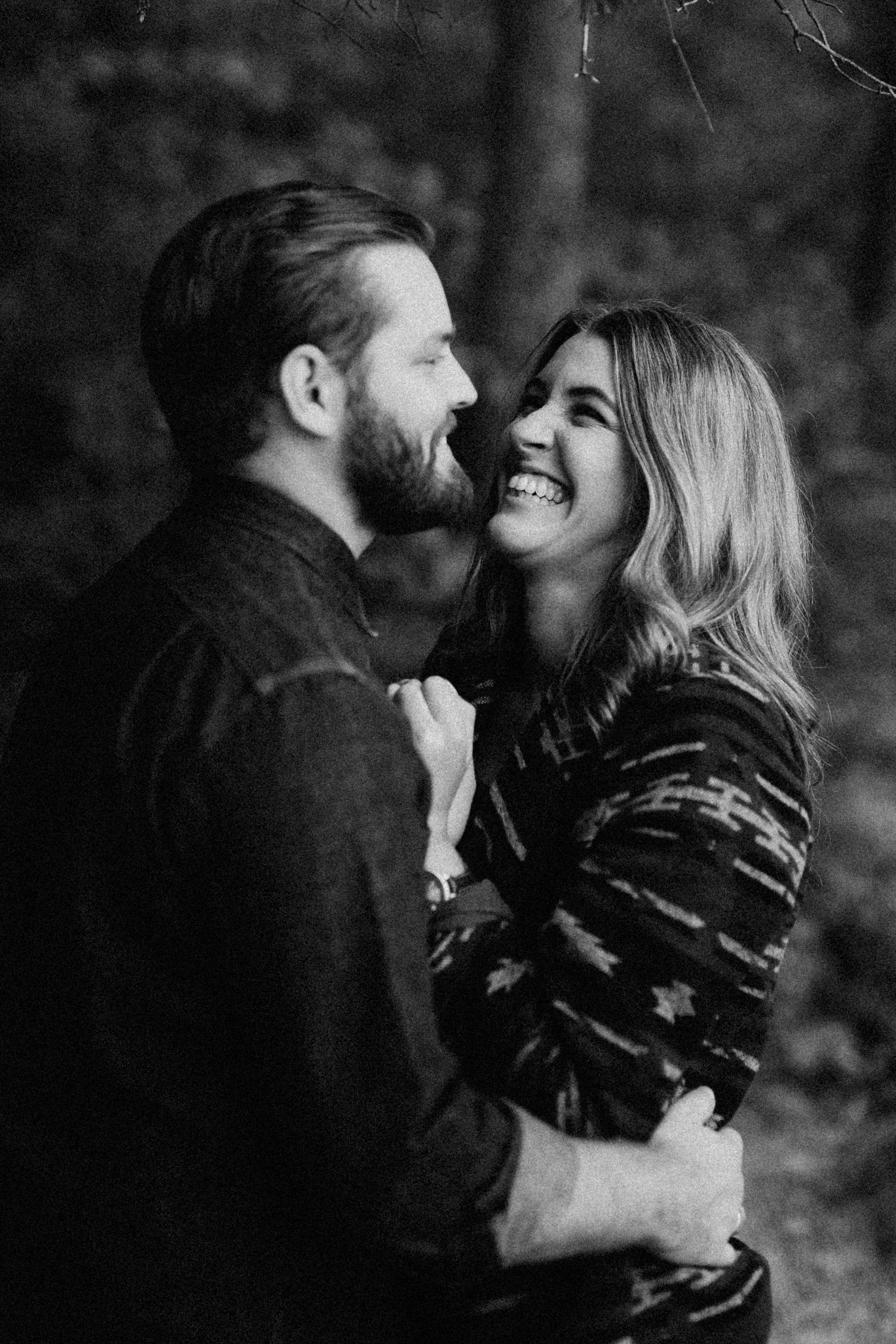 Chattanooga Engagement Session - Photography Anthology-15.jpg