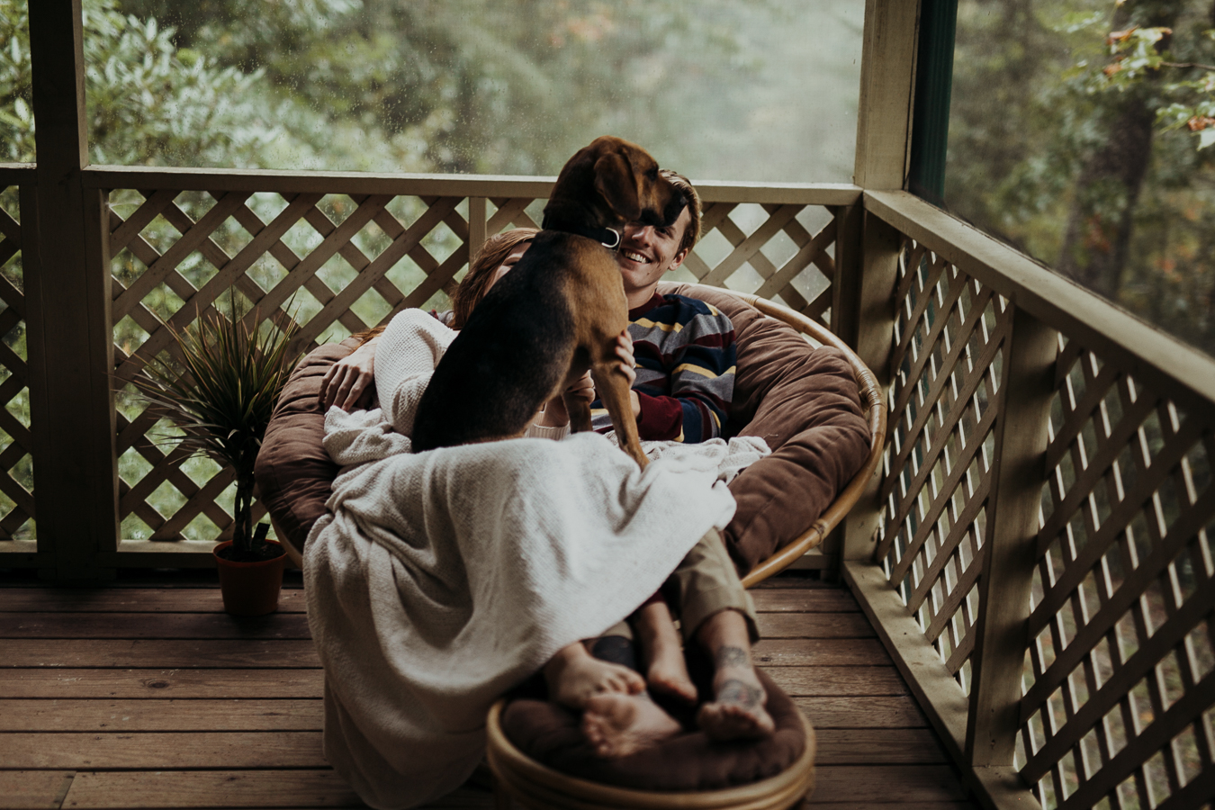 Kortnee + Will Lifestyl In Home Couples Session-48.jpg