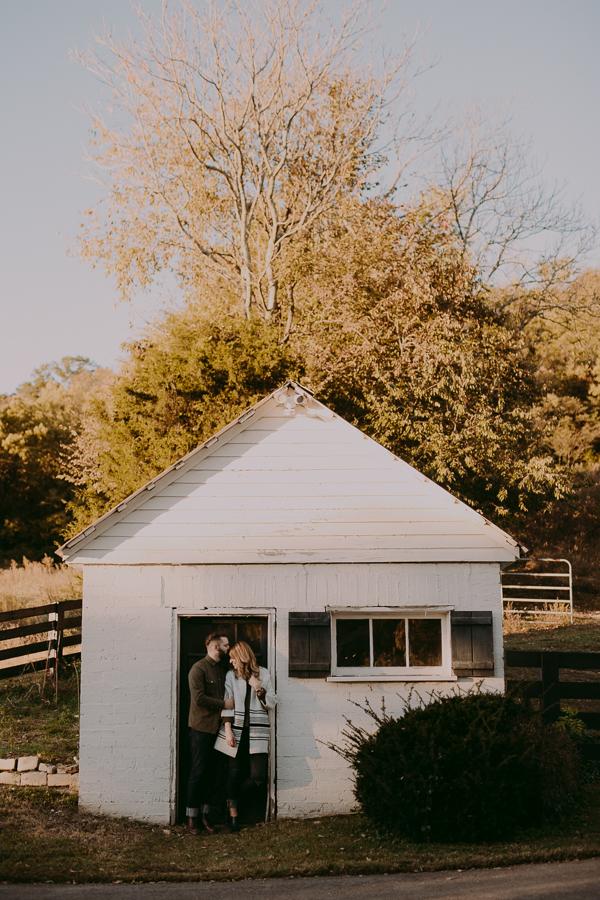 Kaitlyn + Chad Engagement Photos in Brentwood Nashville Wedding Photographer-23.jpg