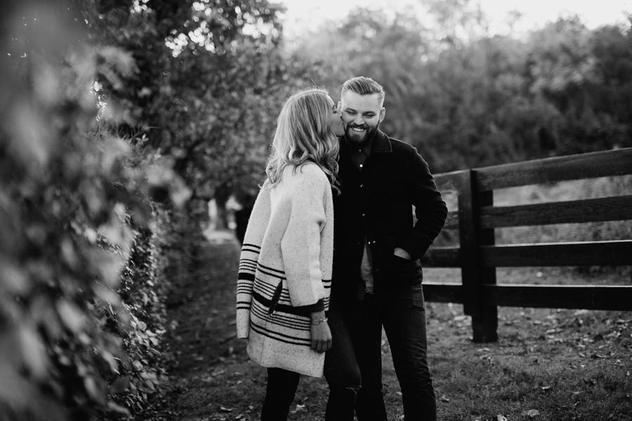 Kaitlyn + Chad Engagement Photos in Brentwood Nashville Wedding Photographer-32.jpg
