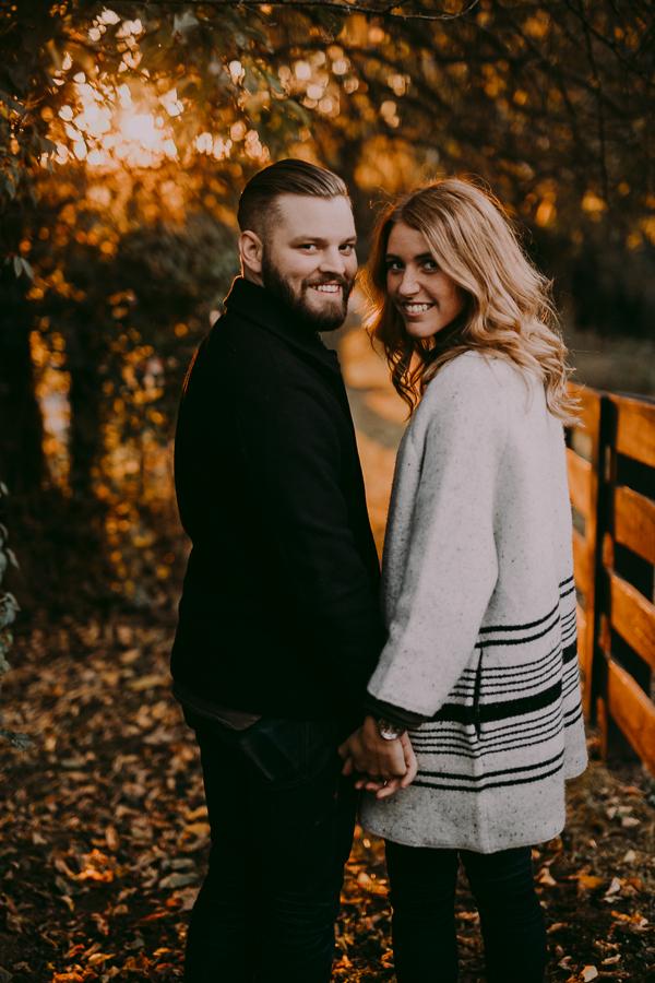 Kaitlyn + Chad Engagement Photos in Brentwood Nashville Wedding Photographer-34.jpg