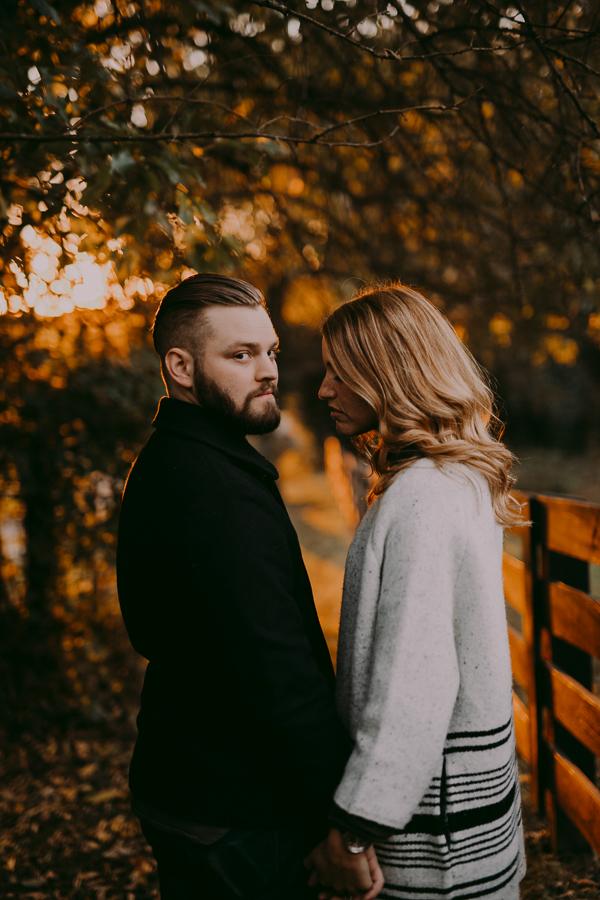 Kaitlyn + Chad Engagement Photos in Brentwood Nashville Wedding Photographer-36.jpg
