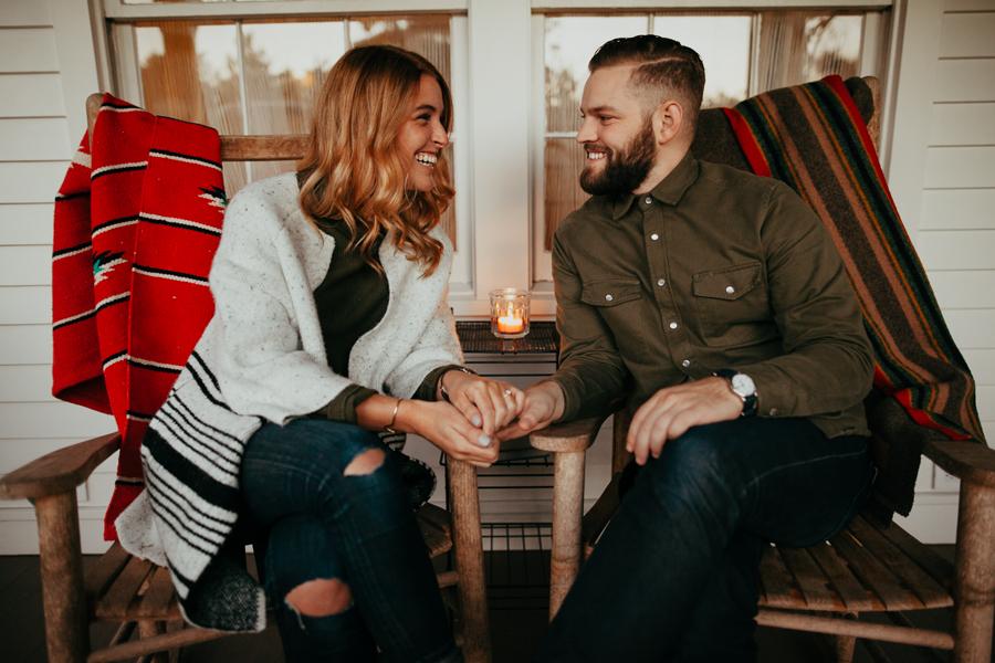 Kaitlyn + Chad Engagement Photos in Brentwood Nashville Wedding Photographer-40.jpg