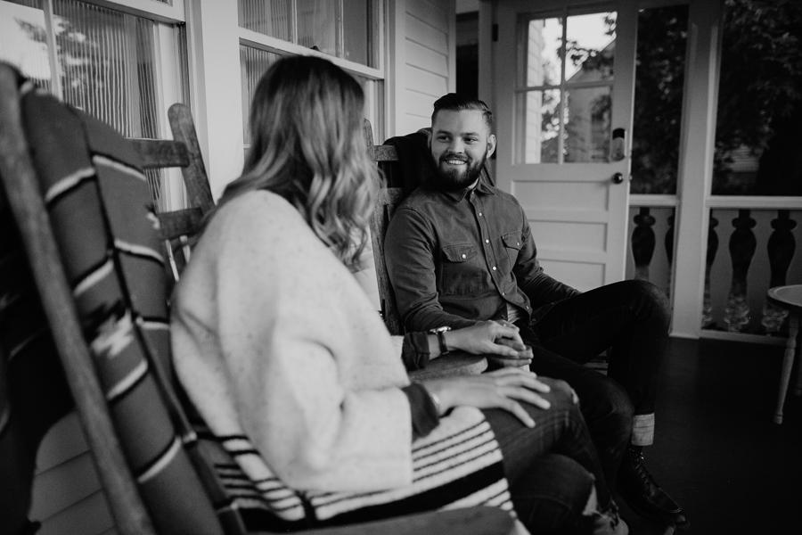 Kaitlyn + Chad Engagement Photos in Brentwood Nashville Wedding Photographer-44.jpg