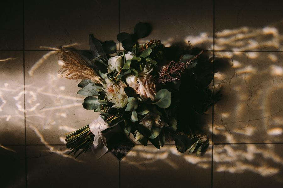 E + J Wedding Nashville Wedding Photographer-1.jpg