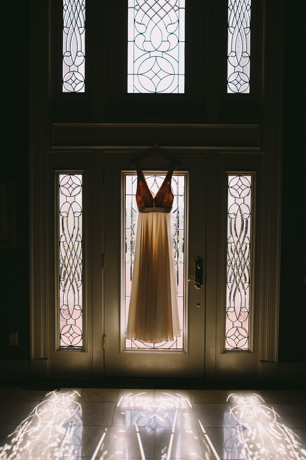 E + J Wedding Nashville Wedding Photographer-2.jpg