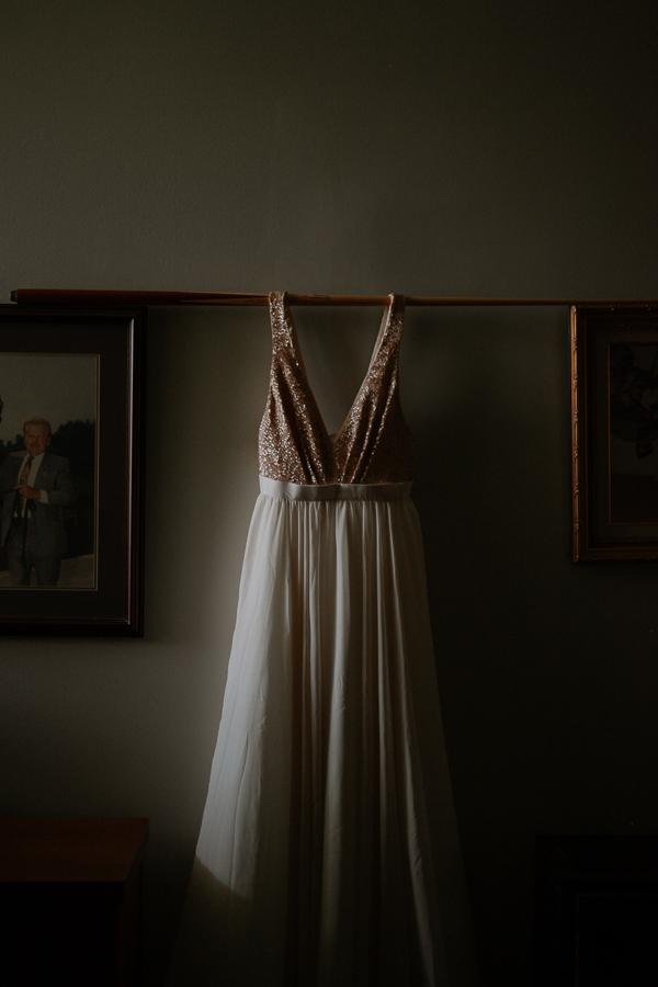 E + J Wedding Nashville Wedding Photographer-5.jpg