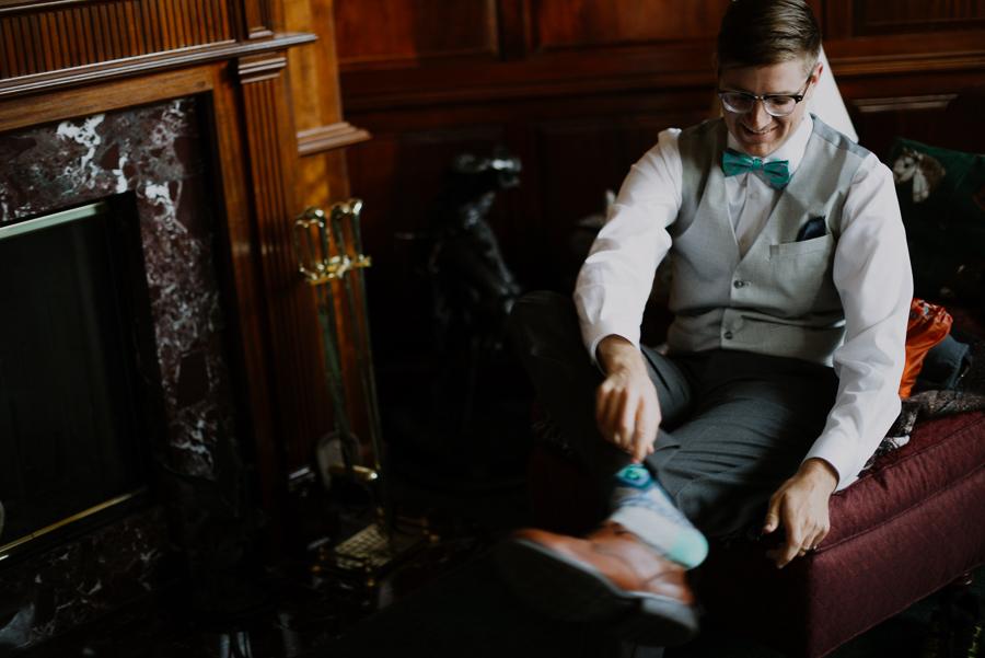 E + J Wedding Nashville Wedding Photographer-15.jpg