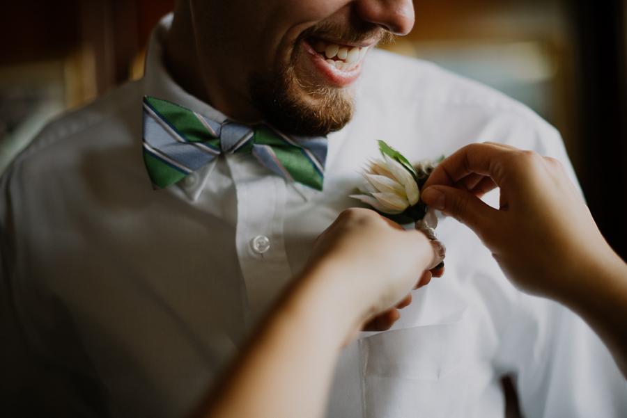 E + J Wedding Nashville Wedding Photographer-16.jpg